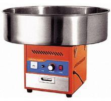Аппарат для сахарной ваты GASTRORAG HEC-02 | интернет-магазин TOPSTO