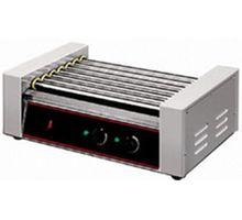 Роликовый гриль GASTRORAG HHD-05 | интернет-магазин TOPSTO