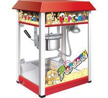 Аппарат для попкорна GASTRORAG HP-6B | интернет-магазин TOPSTO