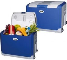 Автохолодильник MYSTERY MTC-401 | интернет-магазин TOPSTO