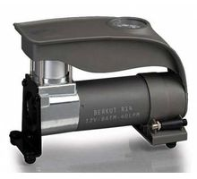 Автомобильный компрессор Berkut R14 | интернет-магазин TOPSTO