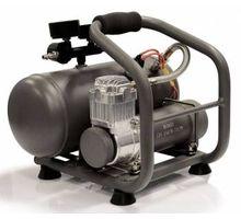 Автомобильный компрессор Berkut SA-06   интернет-магазин TOPSTO