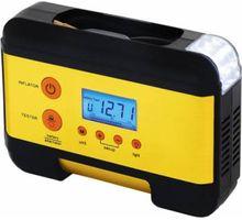 Автомобильный компрессор Качок K60 | интернет-магазин TOPSTO