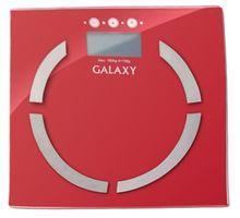 Весы Galaxy GL 4851 | интернет-магазин TOPSTO