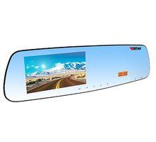 Зеркало Artway MD-161   интернет-магазин TOPSTO