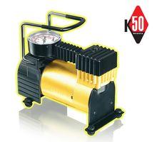 Автомобильный компрессор Качок K50 | интернет-магазин TOPSTO