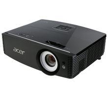 Проектор ACER P6500 | интернет-магазин TOPSTO