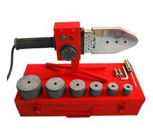 Аппарат для сварки полипропиленовых труб ELITECH СПТ 800 | интернет-магазин TOPSTO