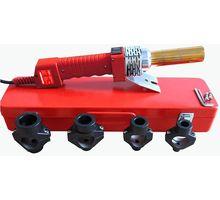 Аппарат для сварки полипропиленовых труб ELITECH СПТ 1000 | интернет-магазин TOPSTO