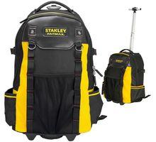 Рюкзак STANLEY FATMAX с колесами 1-79-215   интернет-магазин TOPSTO