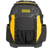 Рюкзак STANLEY FATMAX нейлоновый 1-95-611   интернет-магазин TOPSTO