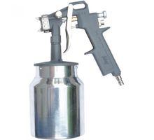 Краскораспылитель SS-102 Fubag с н/б 110102 | интернет-магазин TOPSTO
