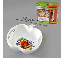 Форма для запекания LARANGE Яблоки в шоколадной глазури 598-095   интернет-магазин TOPSTO