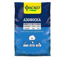ФАСКО Азофоска 1кг | интернет-магазин TOPSTO