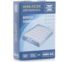 NEOLUX HBS-02 HEPA-фильтр | интернет-магазин TOPSTO