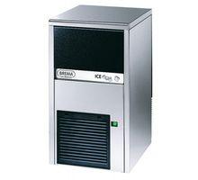 Льдогенератор Brema СВ 249W | интернет-магазин TOPSTO