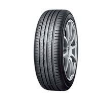 Летние шины YOKOHAMA 215/50R17 95W AE50 (R1001) | интернет-магазин TOPSTO