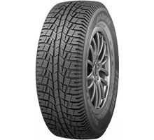 Летние шины CORDIANT ALL_TERRAIN 215/70 R16 100H (293517627)   интернет-магазин TOPSTO