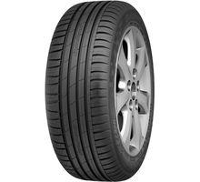 Летние шины CORDIANT SPORT_3 205/55 R16 91V (366617266) | интернет-магазин TOPSTO