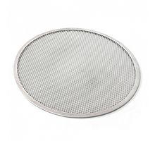 Форма-сетка для пиццы 36 см ITPIZZA DF36 | интернет-магазин TOPSTO