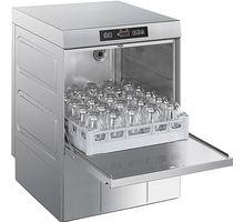 Посудомоечная машина Smeg UD503D | интернет-магазин TOPSTO