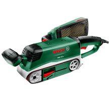 Ленточная шлифовальная машина BOSCH PBS 75 A | интернет-магазин TOPSTO