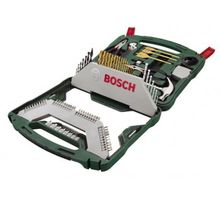 Набор принадлежностей BOSCH X-Line-103 | интернет-магазин TOPSTO