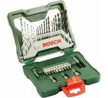 Набор принадлежностей BOSCH X-Line-33 | интернет-магазин TOPSTO