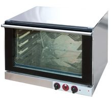 Конвекционная печь ITERMA PI-804I | интернет-магазин TOPSTO