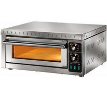 Печь для пиццы ITPIZZA MD1 | интернет-магазин TOPSTO