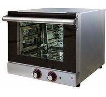 Конвекционная печь ITERMA PI-503 | интернет-магазин TOPSTO