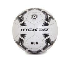 Мяч футбольный Kicker Run | интернет-магазин TOPSTO