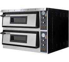 Печь для пиццы ITPIZZA ML44 | интернет-магазин TOPSTO