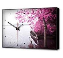 Часы TOPPOSTERS BL2501 | интернет-магазин TOPSTO