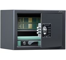 Сейф мебельный AIKO T-250 EL   интернет-магазин TOPSTO