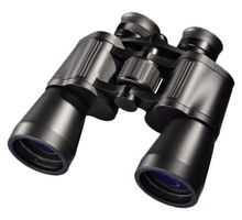 Бинокль Hama 10x50мм OptecPorro черный (00002804) | интернет-магазин TOPSTO
