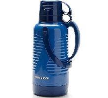 Термос MAYER&BOCH MB 24902 3,2л + 2 чашки | интернет-магазин TOPSTO