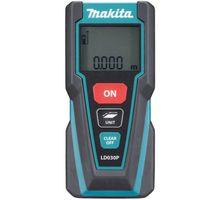 Лазерный дальномер Makita LD030P | интернет-магазин TOPSTO