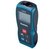 Дальномер лазерный Makita LD050P | интернет-магазин TOPSTO