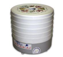 Сушка для овощей Ротор СШ 002-06 (20л) | интернет-магазин TOPSTO