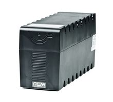 ИБП Powercom RPT-800A Raptor 800VA/480W AVR (3 IEC)   интернет-магазин TOPSTO