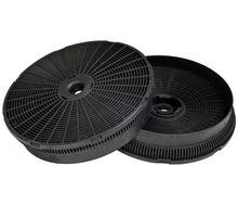 Фильтр для вытяжек ELIKOR Ф-02 кассетный (комплект- 2шт) | интернет-магазин TOPSTO