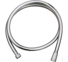 Шланг GROHE Silverflex 28362000 | интернет-магазин TOPSTO