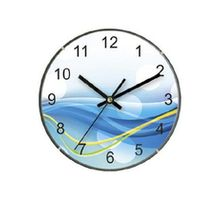Часы IRIT IR-630 | интернет-магазин TOPSTO