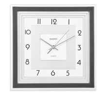 Часы Energy EC-11 | интернет-магазин TOPSTO