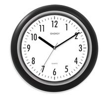 Часы Energy EC-7 | интернет-магазин TOPSTO