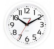 Часы TROYKA КЛАССИКА (91910912)   интернет-магазин TOPSTO