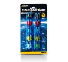 Предохранители RUNWAY RR8031 со светодиодом обрыва | интернет-магазин TOPSTO