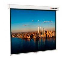 Экран 180х180см Lumien LMP-100103 | интернет-магазин TOPSTO