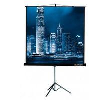 Экран на штативе Lumien Master View 153x203 см Matte White FiberGlass (LMV-100107) | интернет-магазин TOPSTO